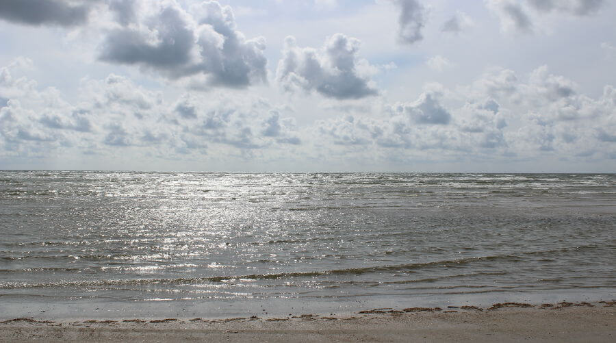 strand fano dänemark