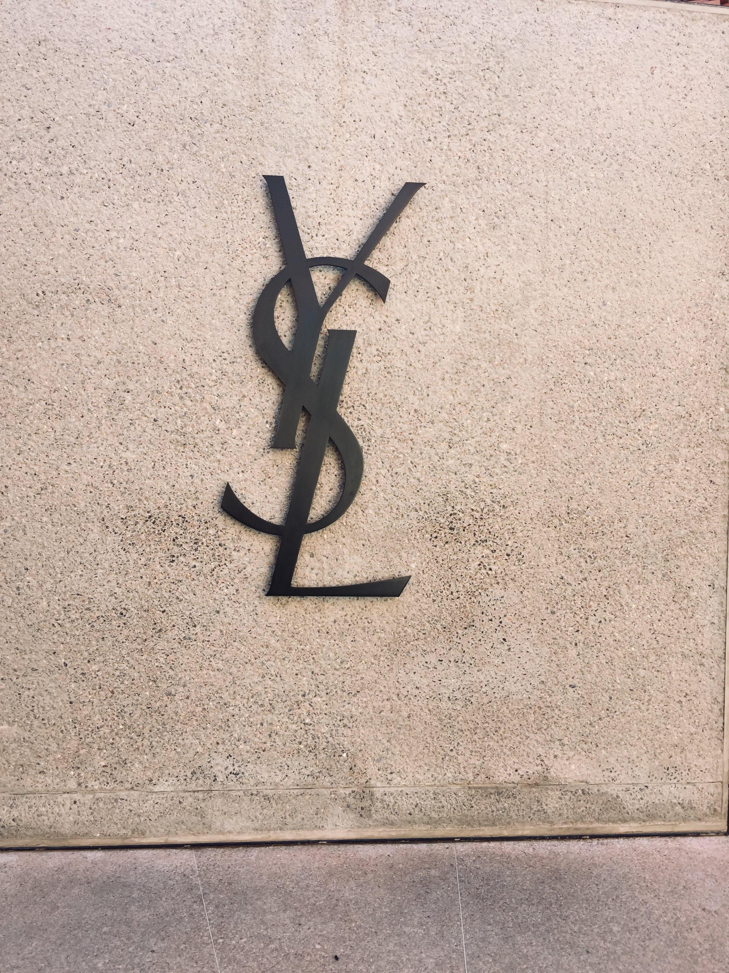 Sehenswürdigkeiten Marrakesch: Yves Saint Laurent Museum Marrakesch