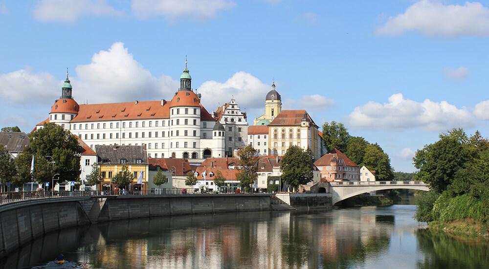 Stadt An Der Donau Kreuzworträtsel