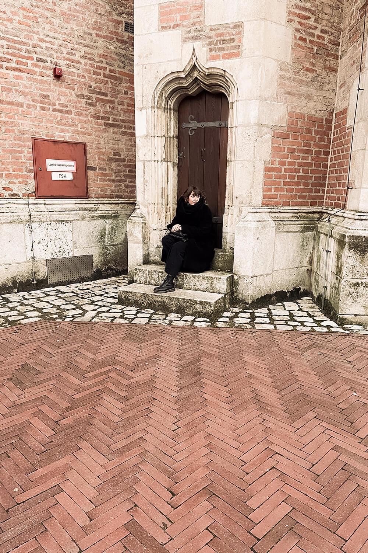 Liebfrauenmünster Ingolstadt